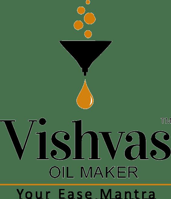 vishvas Oil Maker